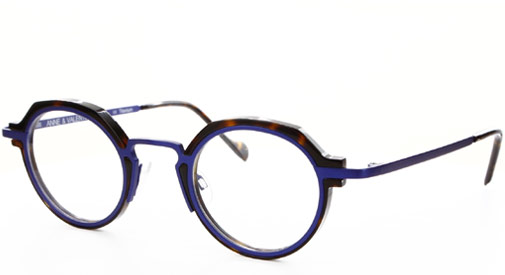 A great range of Anne Et Valentin glasses at Eyeworks in Redhill, Surrey