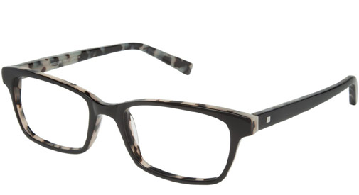 Modo glasses available from Eyeworks in Redhill, Surrey